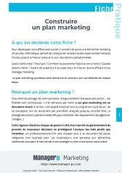 Fp construire plan marketing cover min