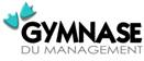 Gymnase du management