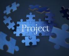 Methodes pour gérer un projet