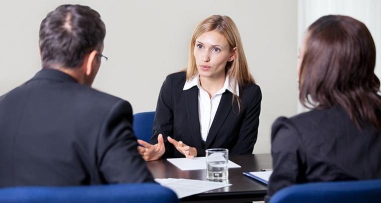 Les clés pour mener un entretien d'embauche