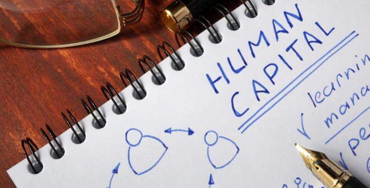 Développer le potentiel humain