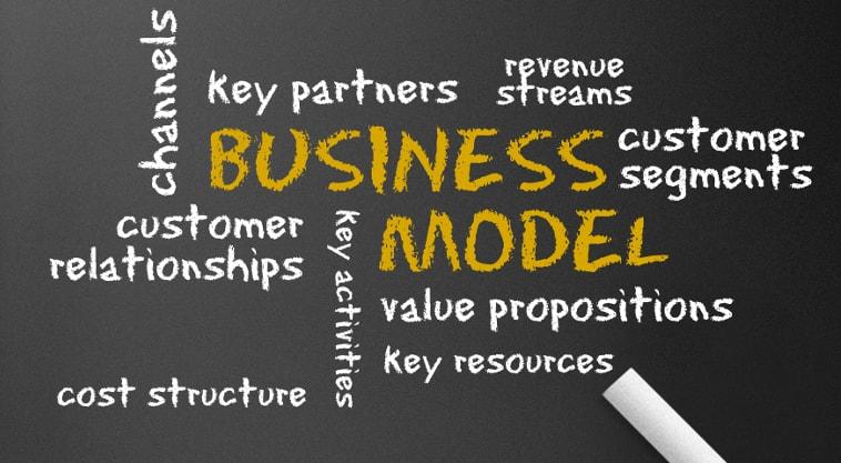 Business Model Conseils Pratiques Pour Son Elaboration