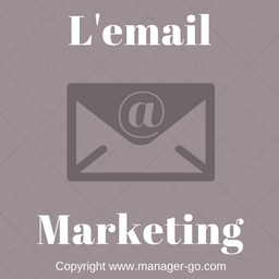 campagnes email marketing