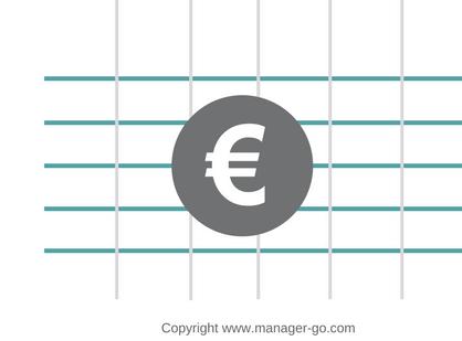 Grille des salaires d finition conception et mise en place - Grille de classification des salaires ...