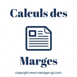 Prix De Vente Et Marge Comprendre Le Calcul Des Taux De Marge