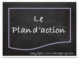 Planifier les opérations