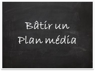 Comment Creer Votre Plan Media Avec Un Exemple Dans Le Digital