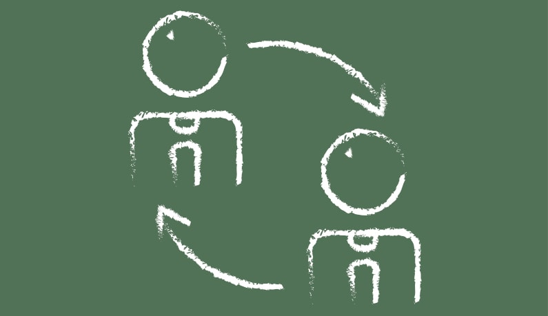 Turn-over et calcul rotation de personnel