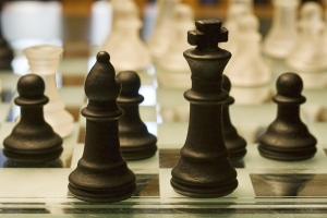 game-of-chess-1347746-m