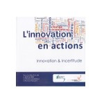 Innovation et incertitudes